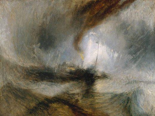 william-turner-tempete-mer