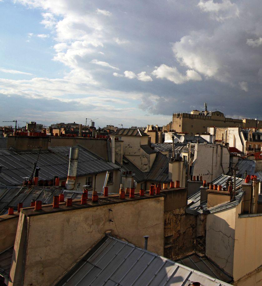 toit de Paris  A.jpg