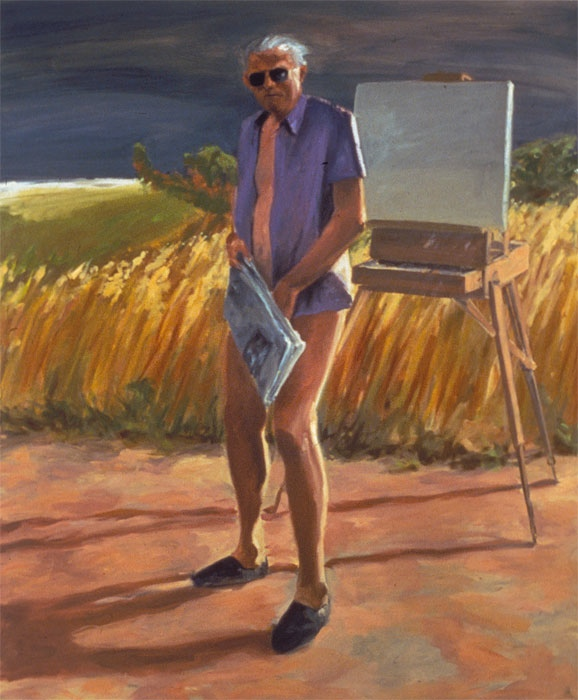 1984%2520Eric%2520Fischl%2520Portrait%2520of%2520the%2520artist%2520as%2520an%2520old%2520man.jpg