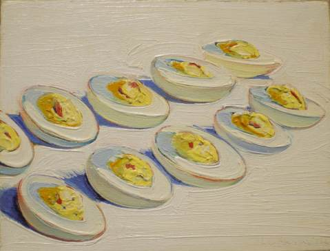 thiebaud-deviled-eggs_1_orig