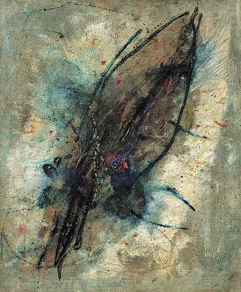 Wols (Alfred Otto Wolfgang Schulze 2