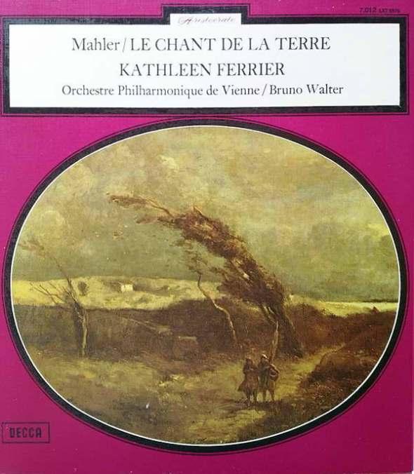 1 cht de la terre  ferier  -1848.jpg