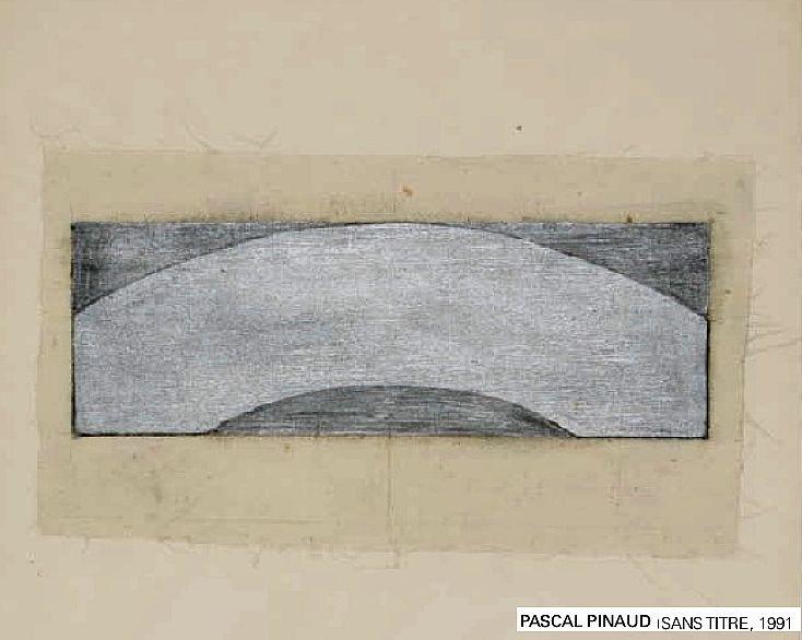Pascal Pinaud  ss titre 1991.jpg