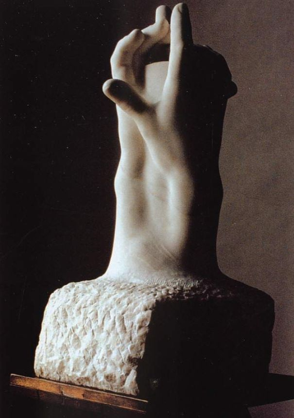 Rodin - -